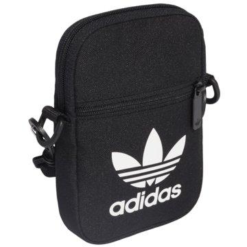adidas UmhängetascheFEST BAG TREF - EI7411 -