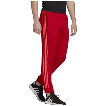 adidas Trainingshosen3-STRIPES PANT -