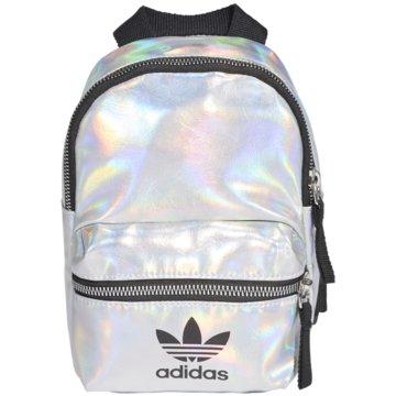 adidas Originals TagesrucksäckeBP MINI PU -