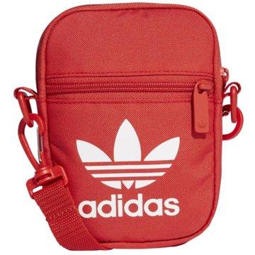 adidas UmhängetascheFEST BAG TREF - FL9664 -
