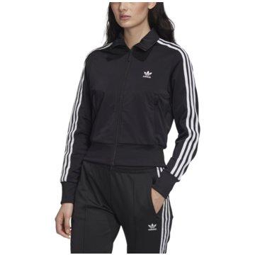 adidas Originals ÜbergangsjackenFirebird Track Jacket -
