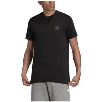 adidas T-ShirtsCAMO ESS T -