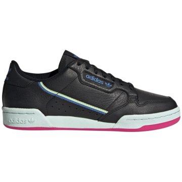 adidas Originals Sneaker LowCONTINENTAL 80 W -