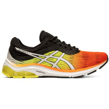 asics RunningGEL-PULSE 11 orange
