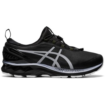 asics RunningGEL-KAYANO 27 AWL -