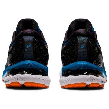asics RunningGEL-NIMBUS 23 - 1011B004-400 blau