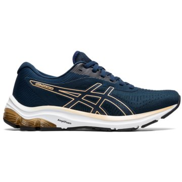 asics RunningGEL-PULSE  12 - 1012A724-403 blau