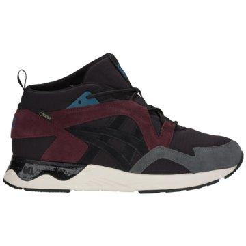 asics Sneaker LowGel-Lyte V Sanze MT G-TX -