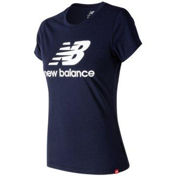 New Balance TopsWT91546 -