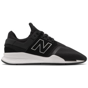 New Balance RunningMS247 D -