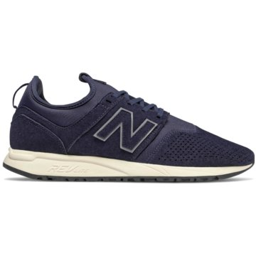 New Balance Sneaker LowMRL247 D -