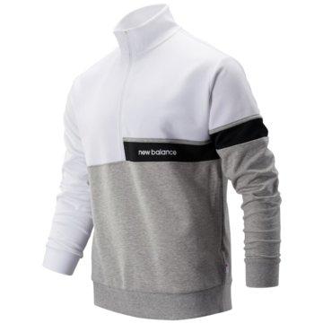 New Balance PololangarmshirtsMT93501 -