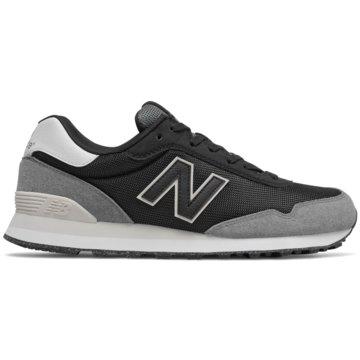 New Balance Sneaker LowML515 Sneaker -