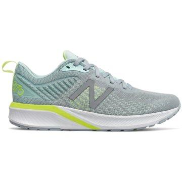 New Balance RunningW870 B grau