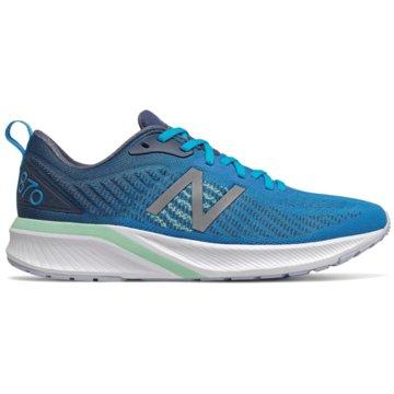 New Balance RunningM870 D blau