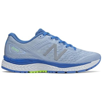 New Balance RunningWSOLV B - 820581-50 blau