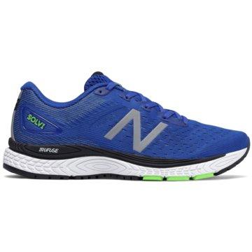 New Balance RunningMSOLV D - 820581-60 -