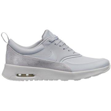 Größe Nike Mädchen 35 Schuhe Größe Nike 35 Nike Schuhe