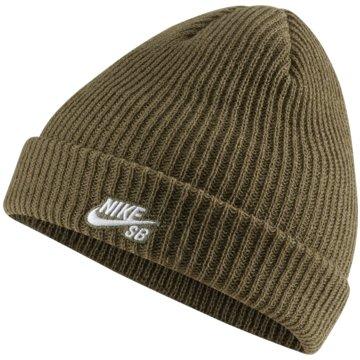 Nike CapsSB Fisherman Beanie -