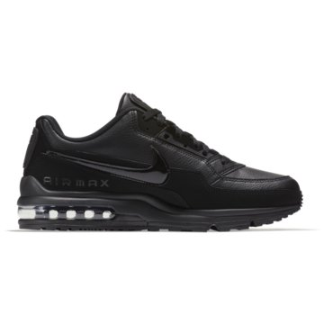 Nike Sneaker LowAir Max LTD 3 -