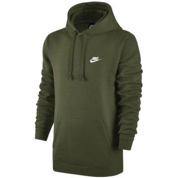 Nike HoodiesSportswear Hoodie -