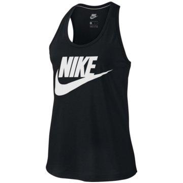 Nike Tops -