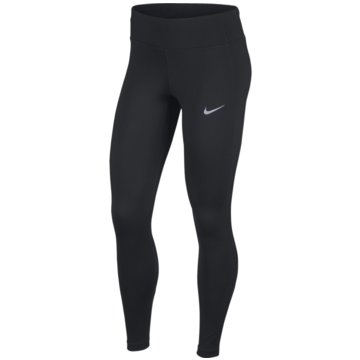Nike DamenRacer Running Tights -