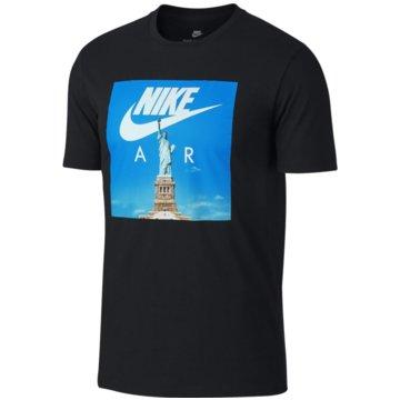 Nike T-ShirtsSportswear Tee Air 1 -