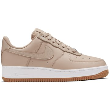 Nike Sneaker WorldAir Force 1 07 Premium -