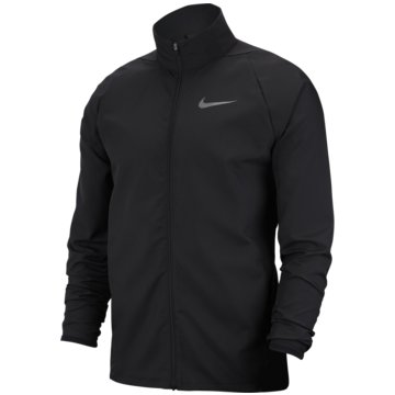 Nike TrainingsjackenDri-Fit Woven Jacket -