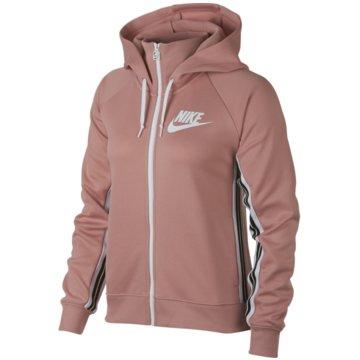 Nike SweatjackenSportswear Hoodie -