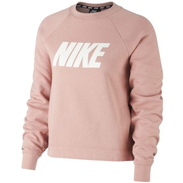 Nike DamenSportswear Crew -