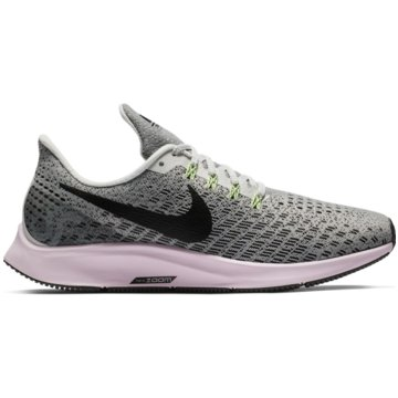 Nike RunningAir Zoom Pegasus 35 Women -