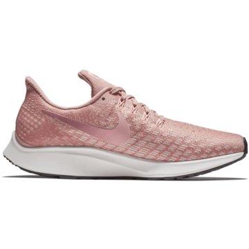 Nike RunningAir Zoom Pegasus 35 Laufschuhe rosa