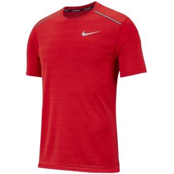 Nike T-ShirtsM NK DRY MILER TOP SS -