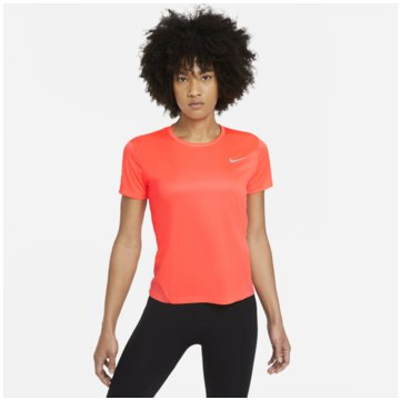 Nike T-ShirtsMILER - AJ8121-854 -