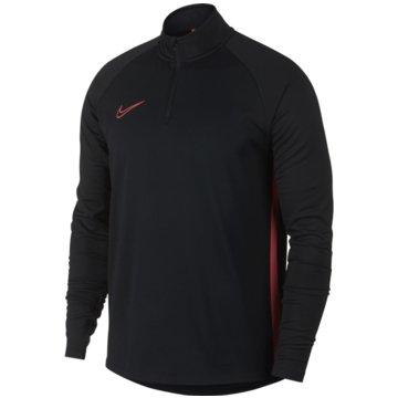 Nike SweatshirtsNike Dri-FIT Academy - AJ9708-013 -