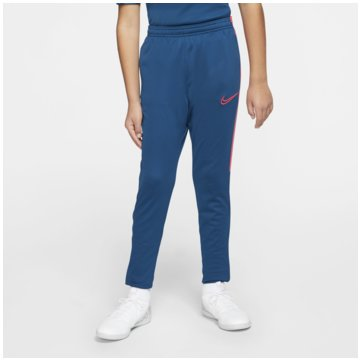 Nike TrainingshosenDRI-FIT ACADEMY - AO0745-432 blau