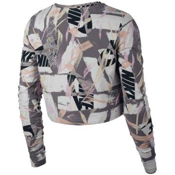 Nike HoodiesSportswear Longsleeve Top bunt
