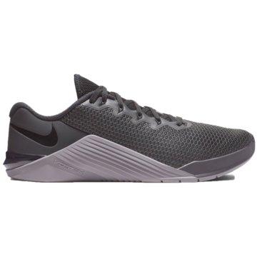 Nike TrainingsschuheNIKE METCON 5 MEN'S TRAINING SHOE -