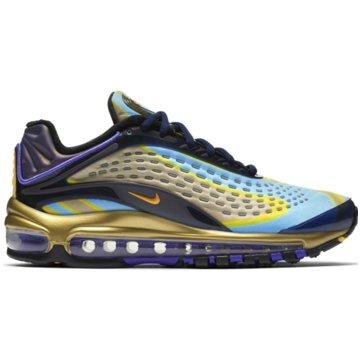 Nike Sneaker LowAir Max Deluxe Sneaker -