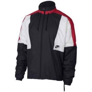 Nike ÜbergangsjackenRe-Issue Jacket Woven -