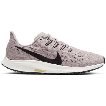 Nike RunningAir Zoom Pegasus 36 Women grau