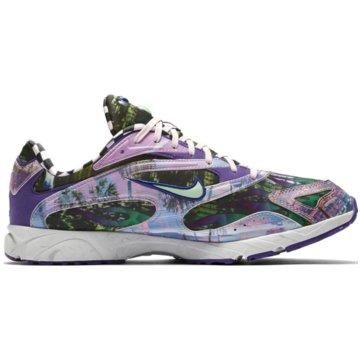 Nike Sneaker LowZoom Streak Spectrum Plus Premium -