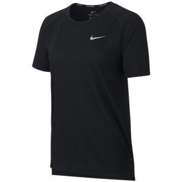 Nike DamenTailwind Cool Running T-Shirt -