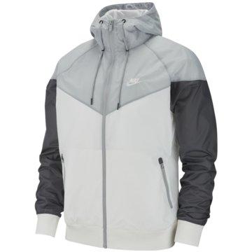 Nike SweatjackenM NSW WR JKT HD -