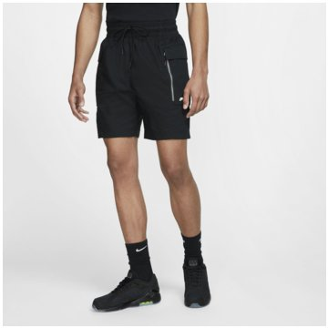 Nike kurze SporthosenSportswear Cargo Shorts -