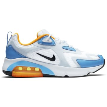 Nike Sneaker LowNIKE AIR MAX 200 WOMEN'S SHOE -