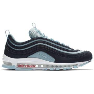 Nike Sneaker LowNIKE AIR MAX 97 PREMIUM -