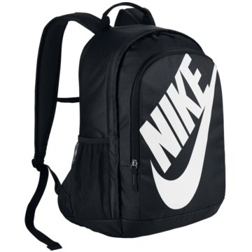 Nike TagesrucksäckeSportswear Hayward Futura 2.0 Backpack Rucksack schwarz weiss -